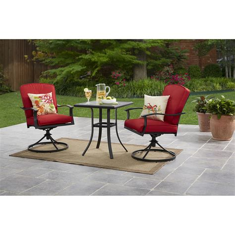 fry s marketplace patio furniture fry s marketplace patio furniture chicpeastudio
