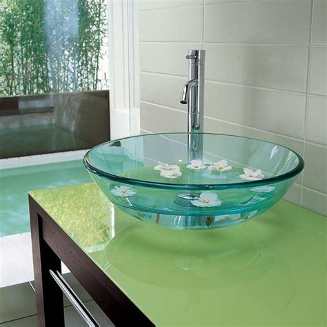 trendy bathroom sinks trendy bowl bathroom sink designs inspiration and ideas