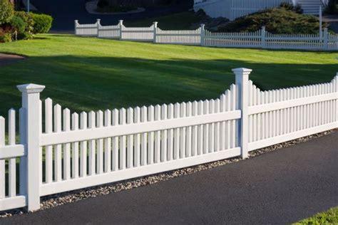 ricerca casa consejos para dise 241 ar y colocar una cerca para nuestra