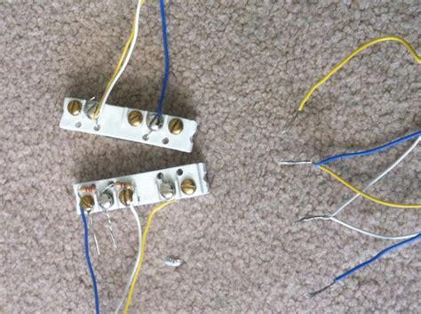 dual eol resistor dual door contact resistor wiring diagram 41 wiring diagram images wiring diagrams
