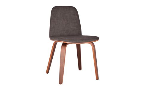 Bloom Chair by Bloom Chair Viesso