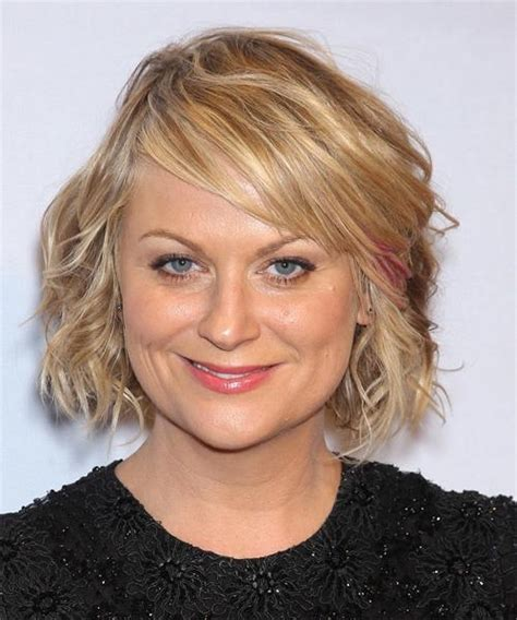 poehler hair color 15 ideas of poehler bob hairstyles