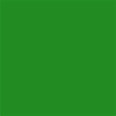 wallpaper warna biru tua image gallery warna hijau