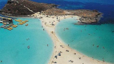 ufficio turismo croazia cipro turismo spiagge lasix gtt