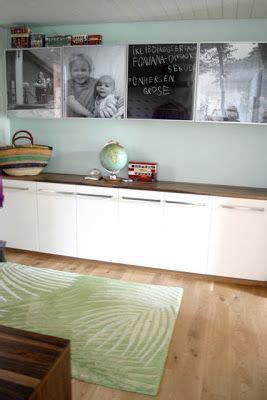 Besta Ikea Flur by Flur Ikea K 252 Chenschr 228 Nke Und Besta Flur Ikea
