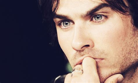ian somerhalder eye color blue hottie ian ian somerhalder paolu