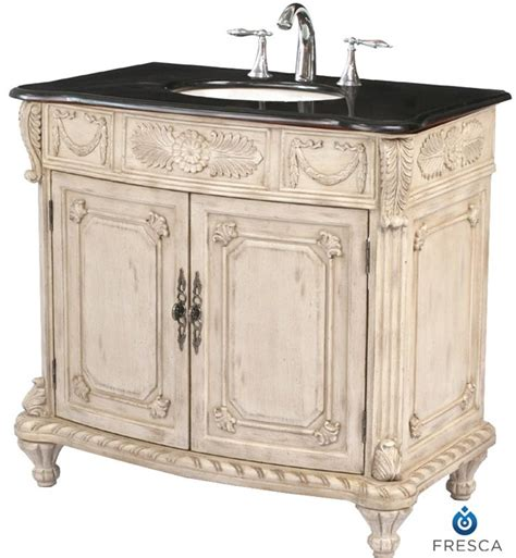 best place to buy bathroom vanities online where to buy bathroom vanity lorena 2 piece solid wood