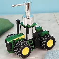 deere theme decor house home