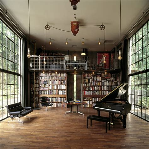 home design inspiration architecture blog olson kundig architects design quot the brain quot as an