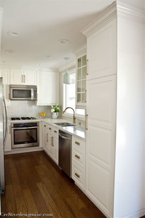1000 ideas about ikea cabinets on pinterest kitchen consisting complete base cabinet doors drawers worktop