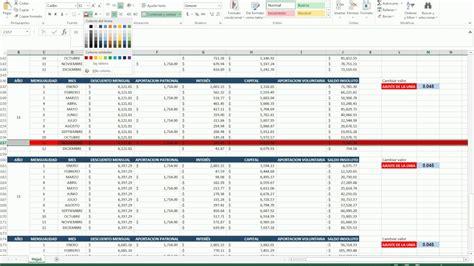 Montos Maximos De Credito En Vsm 2016 | ejemplo y calculadora simulador cr 233 dito vsm o uma