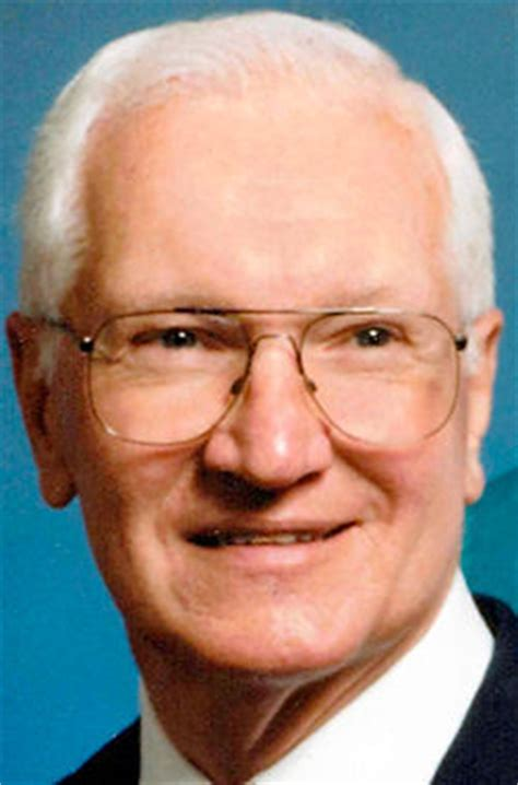 kewpie hickman in memory of deceased family members of hickman high