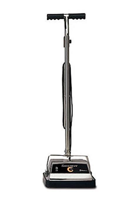 Koblenz Floor Scrubber by Koblenz Floor Scrubber Model P1800a Dealtrend