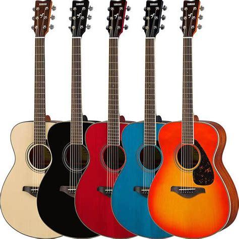 Harga Gitar Yamaha Fg 820 yamaha fg820 12 string solid top acoustic
