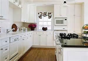 Shaker Style Kitchen Ideas by White Shaker Style Kitchen Ideas Kitchenidease Com