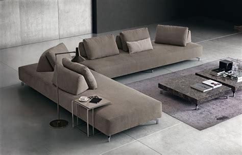 divani e salotti moderni salotti moderni divani moderni