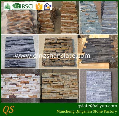 decorative outdoor wall tiles buy