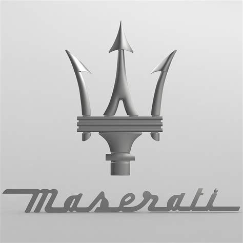 maserati logo drawing list of synonyms and antonyms of the word maserati logo