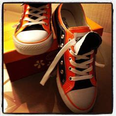 sanfrancisco giants womans tennis shoes heck yes them