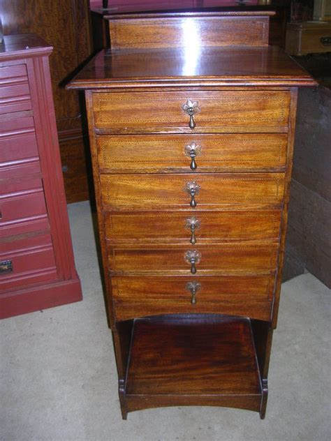 sheet cabinet amazon antique 6 drawer sheet cabinet images frompo