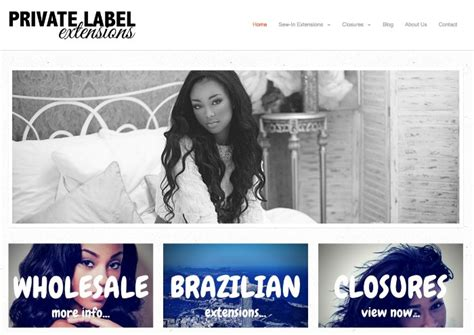 best site for hair extensions top hair extensions websites resources hair