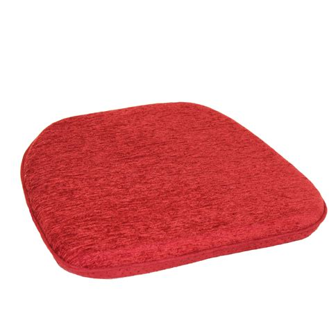 foam chair pad