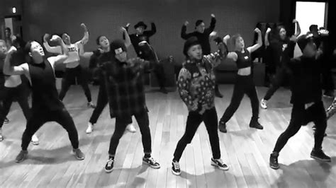 Tutorial Dance Good Boy | gd x taeyang good boy mirrored dance practice youtube