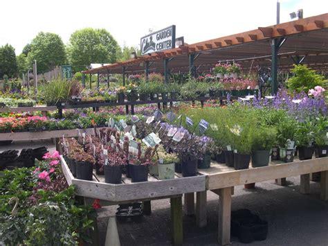 Bros H 31 corliss bros nursery garden center viveros y