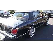 Review Of A Beautiful 1979 Cadillac Seville For Sale
