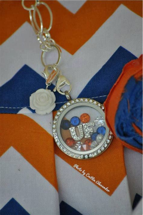 Necklaces Similar To Origami Owl - origami owl necklace origami and origami owl on