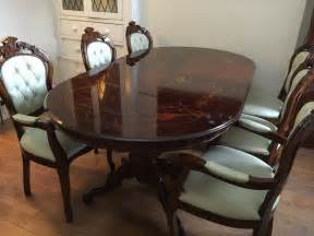 dining room discount furniture dining room chairs sets best used dining room sets contemporary ltrevents com