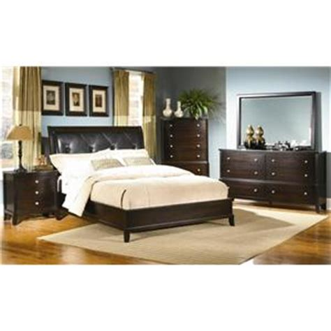 san mateo bedroom set pulaski furniture san mateo queen bedroom group ivan