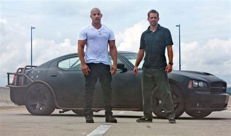 film review about fast and furious 7 fast and the furious 7 starring vin diesel paul walker