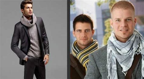 s scarves why wear a scarf style fashion