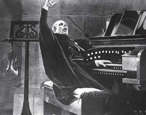 ghost film music video music in the horror film an interview with neil lerner