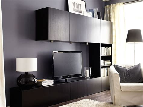 entertainment center ikea ikea entertainment center basement ideas pinterest