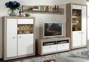 gebrauchte möbel aachen funvit wandfarbe gr 252 n