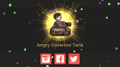 permainan membuat takoyaki review touch tank tech in asia indonesia