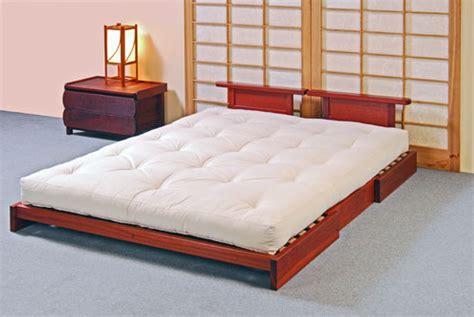 futon warehouse melbourne futon melbourne