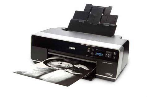 Printer Epson R3000 epson stylus photo r3000 p600 p800 print f196040 f196030
