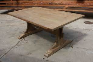 Dining table bases are the most important parts of a table that you