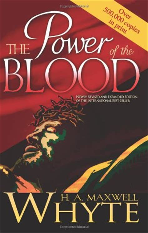 Defeating Darkness By Bryan Kenneth H plead the blood of jesus