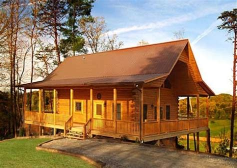 prefab log cabin kits carolina prefab homes