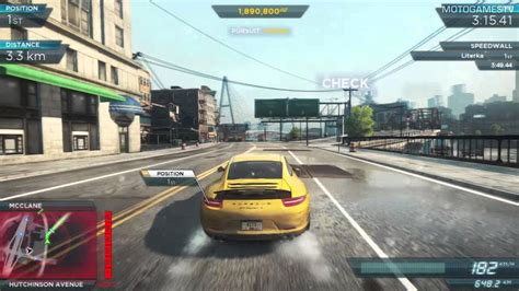 koenigsegg porsche need for speed most wanted 2012 porsche 911 s vs