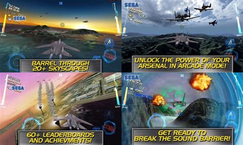 apk sd data after burner climax apk sd data android