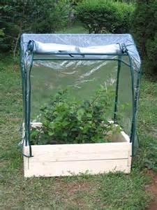 mini greenhouse raised garden planter boxes