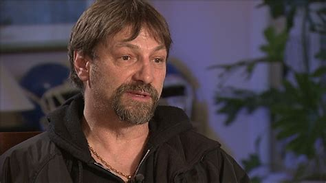 jeff hathaway deadliest catch deadliest catch star i pretty much hate people because