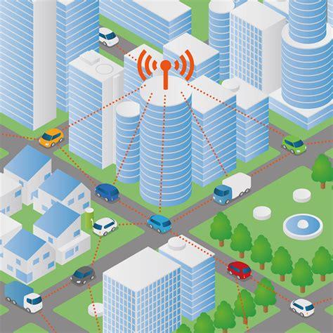 autonomous ai smart desk dt to demo world s quot first quot nb iot system mobile world live
