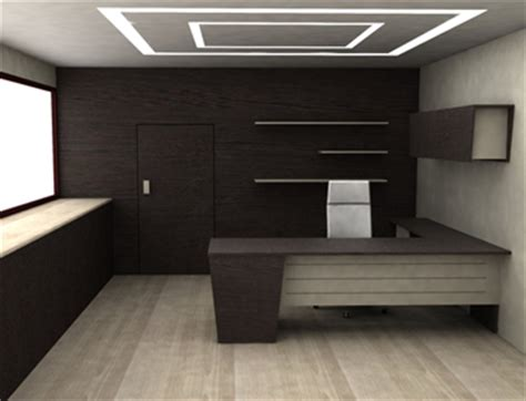 office cabin furniture vadodara manufacturer in gujarat