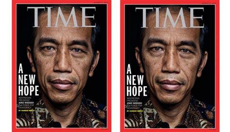 Majalah Info Komputer Edisi April 2002 Secondhand 5 tokoh indonesia ini pernah jadi cover majalah time kabari news